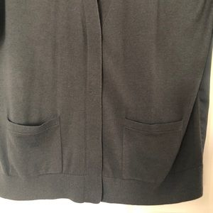 Ann Taylor Sweaters - Ann Taylor NEW sweater cardigan small S